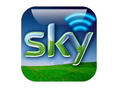 Sky Go Extra allows users to download films and TV shows